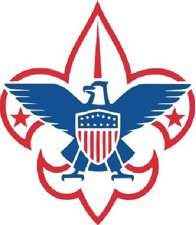 All Members of the Scouting Family Must Be Advocates for Prevention of Child Abuse and Support for Victims