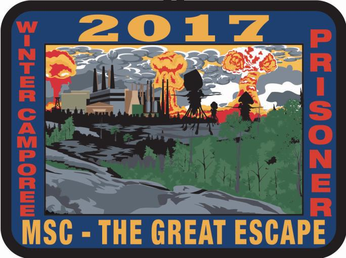 2017great escape logo