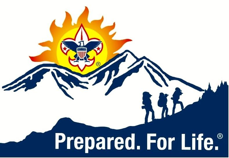 Restart Scouting Checklist