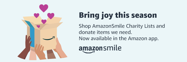 Smile CharityListinAppEmail Banner