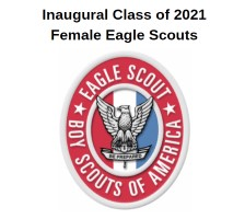 female Eagle Scouts 2