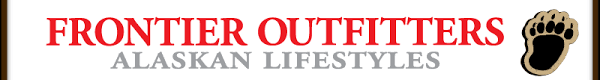 frontier outfitters logo